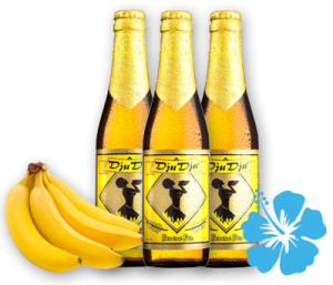 Banana Beer Pictures